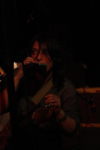 sharonvanetten20128 Live Review: Sharon Van Etten, Shearwater at D.C.s The Black Cat (2/11)