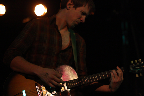 shearwater1 Live Review: Sharon Van Etten, Shearwater at D.C.s The Black Cat (2/11)