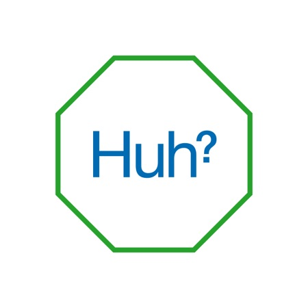 spiritualized huh cover Check Out: Spiritualized   Hey Jane