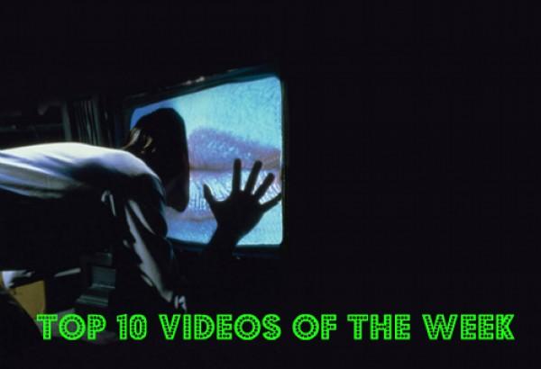 top10videosoftheweek e1333036632668 Top 10 Videos of the Week (2/9)