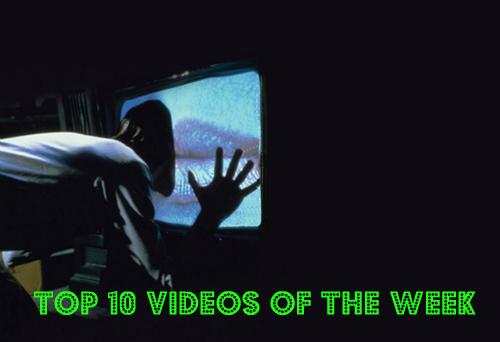 top10videosoftheweek Top 10 Videos of the Week (3/1)