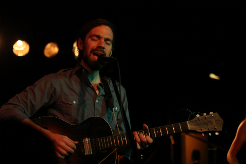 bowerbirds22012 Live Review: Bowerbirds, Dry the River at D.C.s Black Cat (3/21)