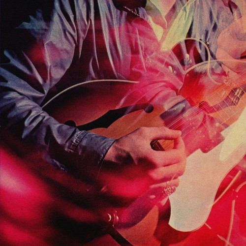 chromatics kill for love e1332774449443 Top 50 Albums of 2012