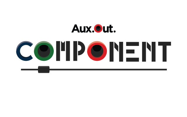component Why Vinyl? A Reasonable Request to Cut Back on mp3s