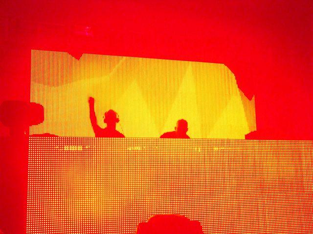 dada life friday umf korea Festival Review: CoS at Ultra Music 2012
