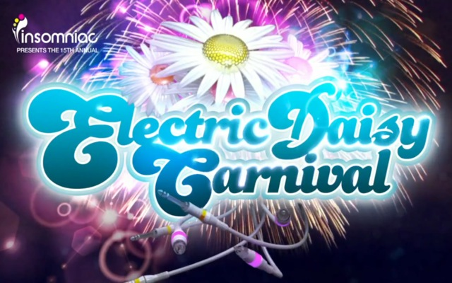 edc Electric Daisy Carnival promoter faces 13 years in prison