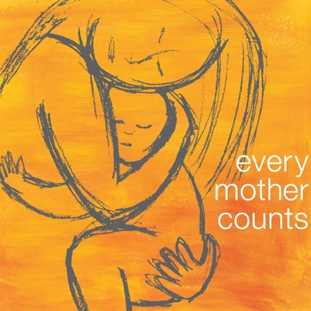 every mother counts cos Beck, Coldplay, Eddie Vedder contribute unreleased music to Every Mother Counts compilation