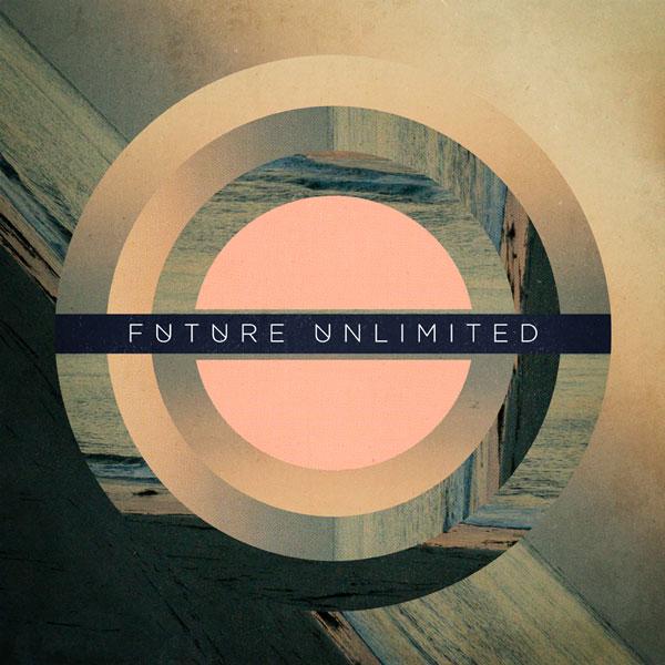 future unlimited ep Stream: Future Unlimiteds debut EP