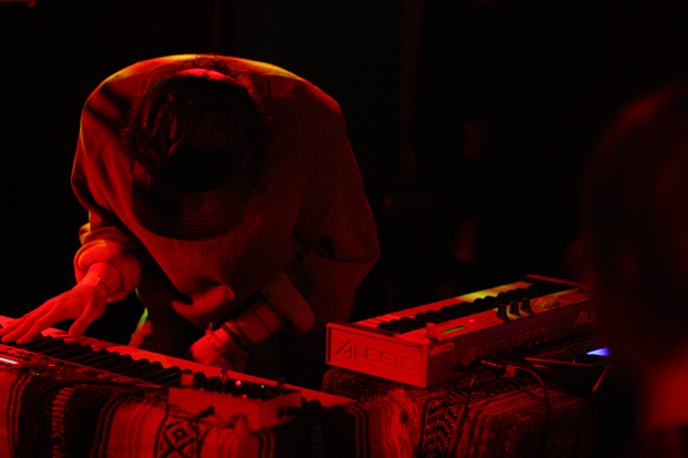 img 9207 Live Review: Youth Lagoon at D.C.s Rock and Roll Hotel (3/24)