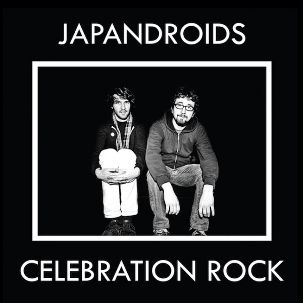 japandroidssophlp e1333124902179 Interview: David Prowse (of Japandroids)