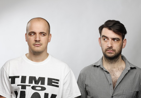 modeselektor Modeselektor announces U.S. tour dates