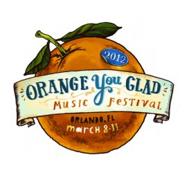 oyg festival 260x260 Festival Recap: CoSigns at Orange You Glad 2012