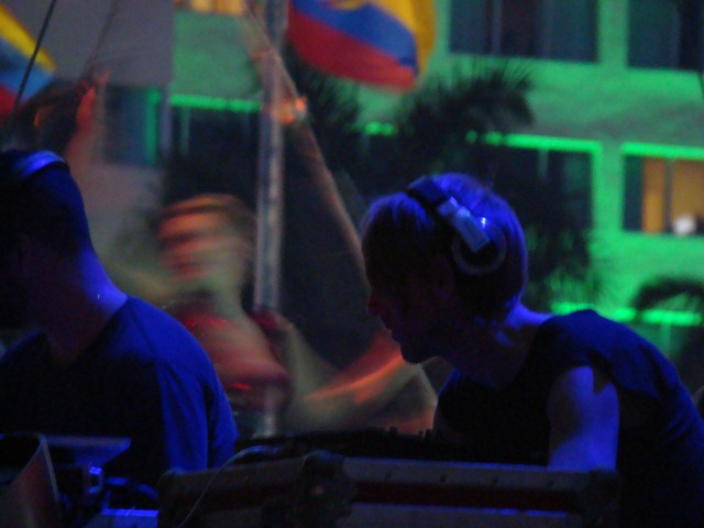 richie hawtin close friday carl cox Festival Review: CoS at Ultra Music 2012