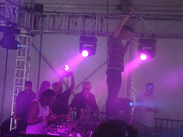 skream and benga umf brasil Festival Review: CoS at Ultra Music 2012