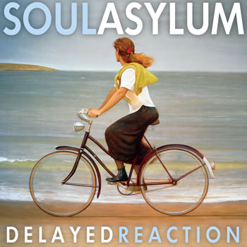 soulasylumdelayedreaction Soul Asylum announces new LP: Delayed Reaction