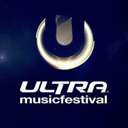 ultra 2012 Festival Review: CoS at Ultra Music 2012