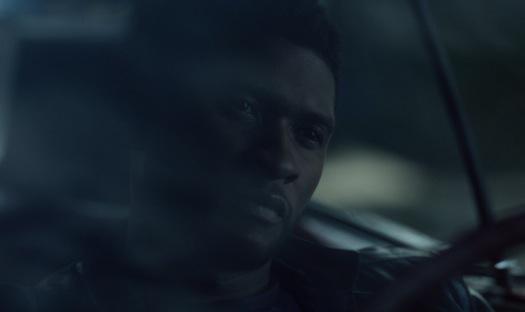 usher climax vid Video: Usher   Climax (prod. Diplo)