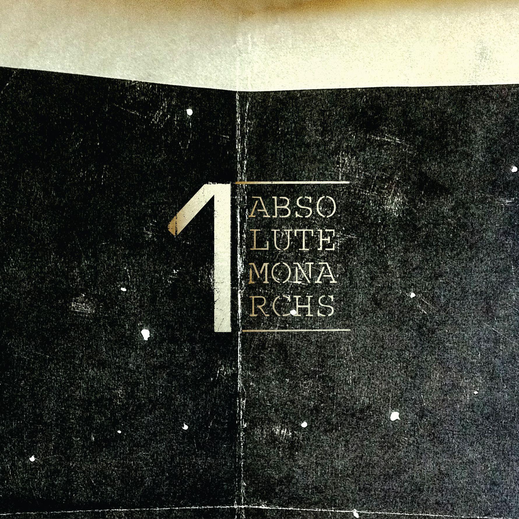 1cover1 Stream: Absolute Monarchs   1 (CoS Premiere)