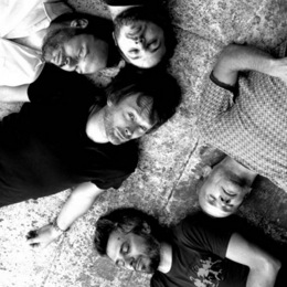 Atoms For Peace to appear on Daily Show, Metallica on Colbert next week