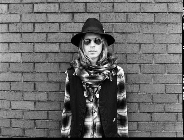 beck2012 Top 10 mp3s of the Week (4/20)