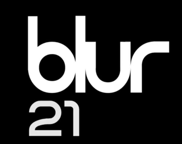 blur 21 Blur announces massive reissue campaign, 21 disc box set