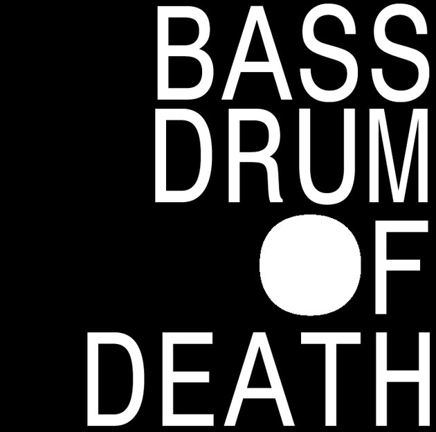 bsod png 630x707 q85 Check Out: Bass Drum of Death   I Wanna Be Forgotten