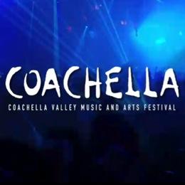 coachella 2011 Festival Review: CoS at Coachella 2012