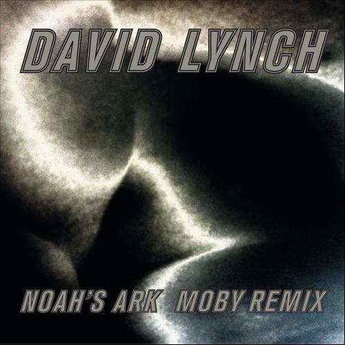 david lynch moby Check Out: Moby remixes David Lynch