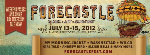 forecastle2012 e1334339243822 Giveaway: Be Our Forecastle Photographer!