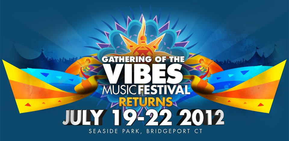 gathering of the vibes 2012 Primus, Phil Lesh, Bob Weir to play Gathering of the Vibes 2012