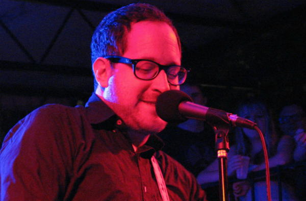 hold steady mohawk austin 4 10 2012 046 Live Review: The Hold Steady at Austins Mohawk (4/10)