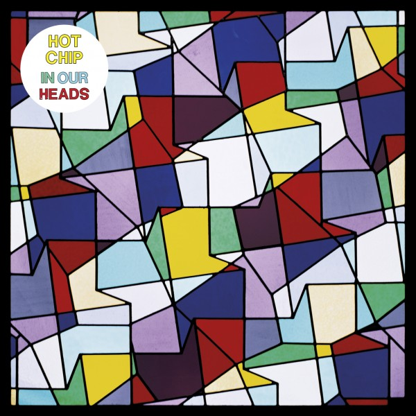 hot chip cover hr e1334762420745 Check Out: Hot Chip   Night and Day