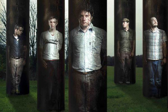 modest mouse 2011 Modest Mouse announces summer tour dates