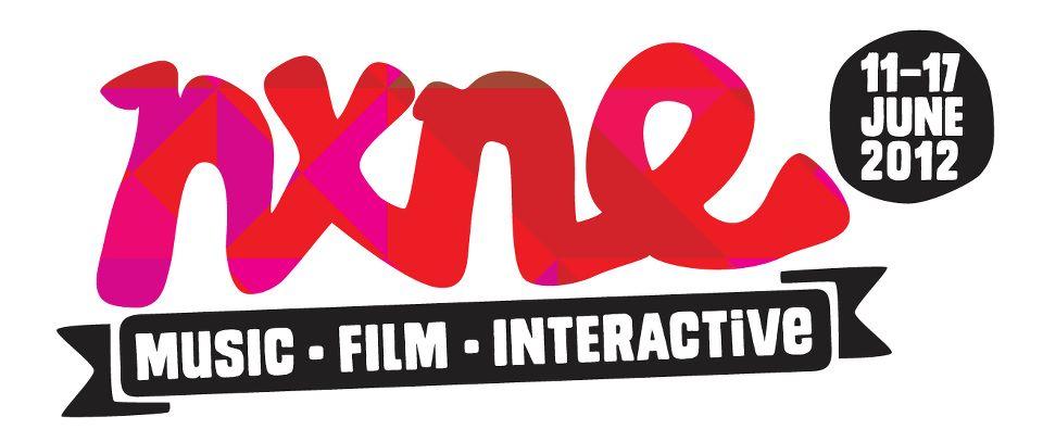 nxne 2012 The Flaming Lips, Raekwon & Ghostface Killah head North by Northeast 2012