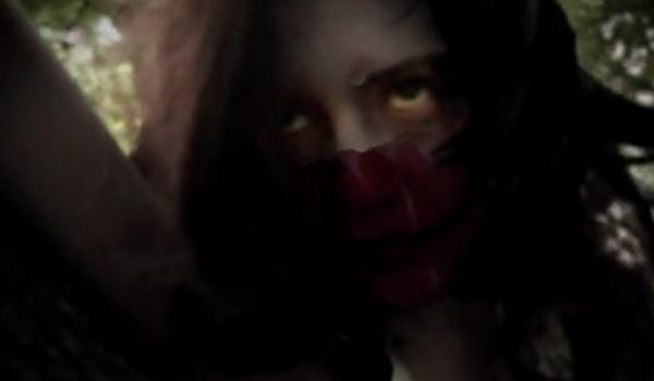 odetahbdress main Video: ODeath   Black Dress (CoS Premiere)