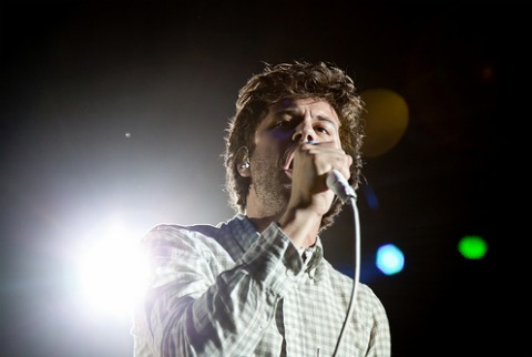passionpit1 Update: Passion Pit announces fall tour dates, releases new song