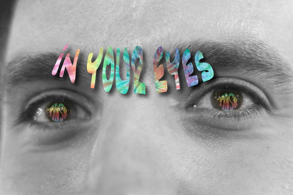 In Your Eyes: Phish and Rob