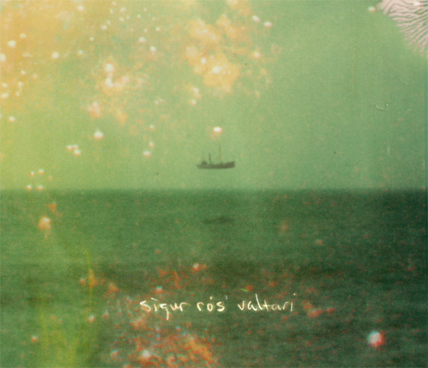 sigur ros valtari Sigur Rós launches Valtari Hour worldwide listening party