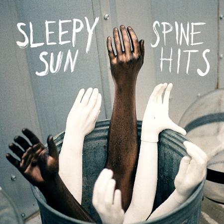 sleepy-sun-spine-hits.jpg?quality=80&w=4