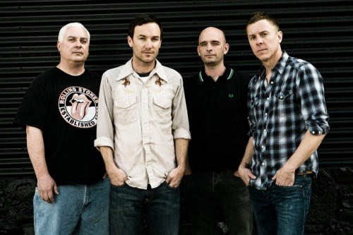 toadiespromophoto 500x333 Toadies announce summer tour dates