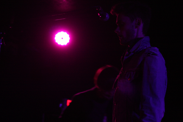 wulyf2012litowitz 15 Live Review: Willis Earl Beal, WU LYF at DCs Rock and Roll Hotel (4/24)