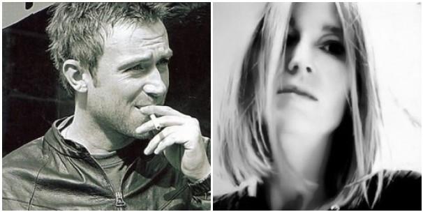 albarn beth gibbons Damon Albarn collaborates with Portisheads Beth Gibbons for JJ Doom song