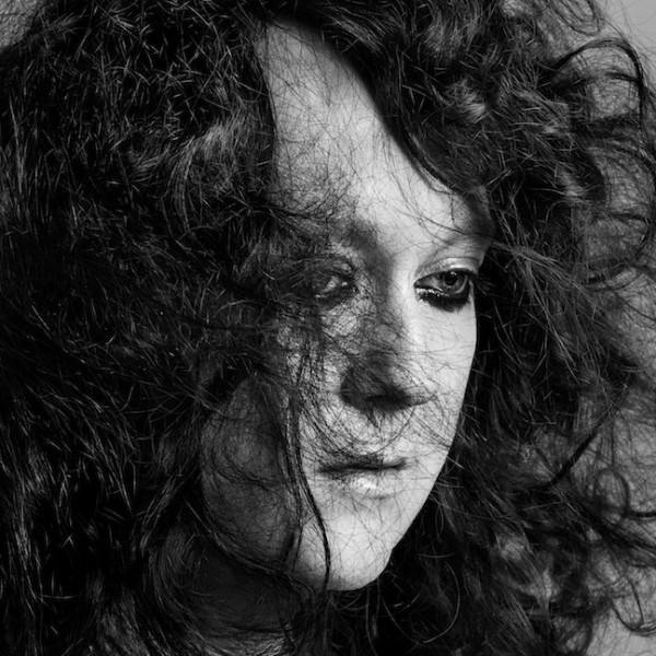 Antony and the Johnsons announce live album: Cut the World