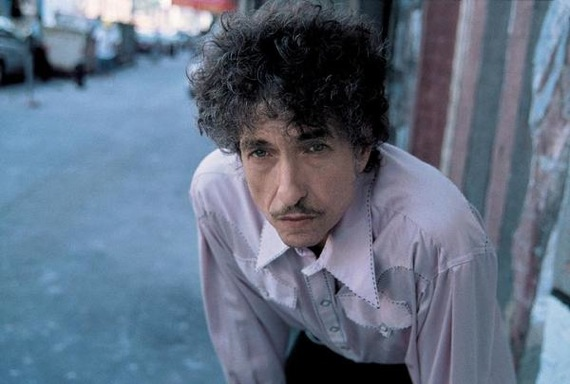 bob dylan Bob Dylans 35th album coming soon