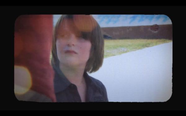 cassmcombsbradleymanning e1335897824600 Video: Cass McCombs   Bradley Manning