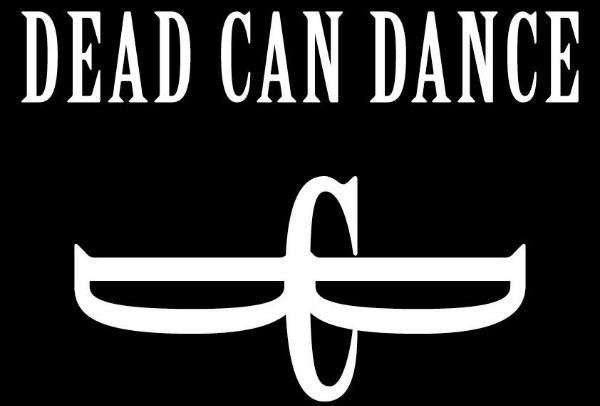 dead can dance 1 e1336496440799 Dead Can Dance announces reunion tour