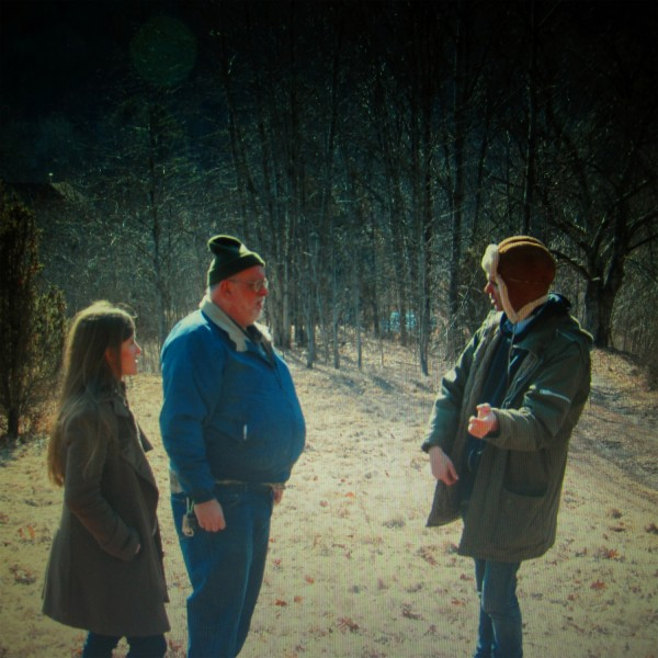 dirty projectors swing lo magellan e1337178150549 New Music: Dirty Projectors   Dance For You