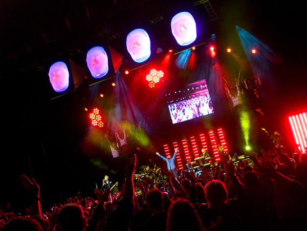 duranduran bradbretz Duran Duran announces live DVD, details U.S. tour dates