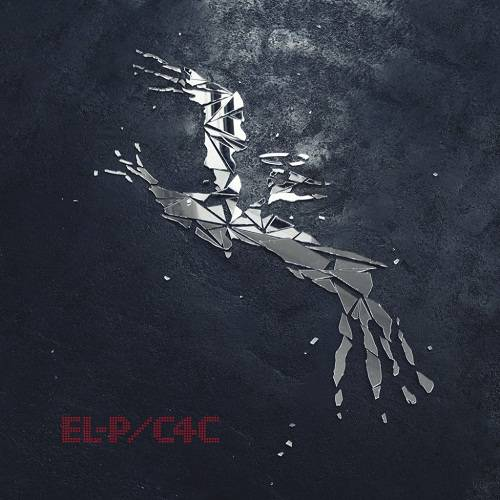 el p cancer four cure Top 50 Songs of 2012