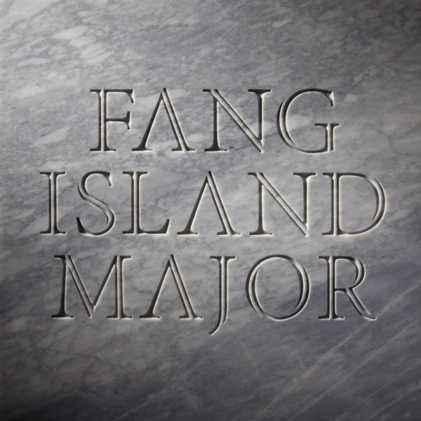 Fang Island announces sophomore album: Major